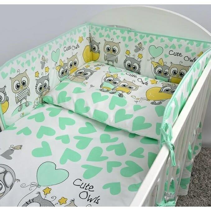 P5 180 posteljina za bebe ma desire 06 1