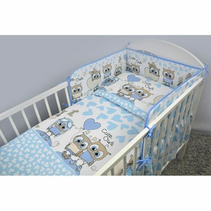 P5 180 posteljina za bebe ma desire 07 1