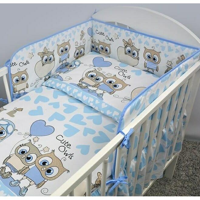 P5 180 posteljina za bebe ma desire 08 1