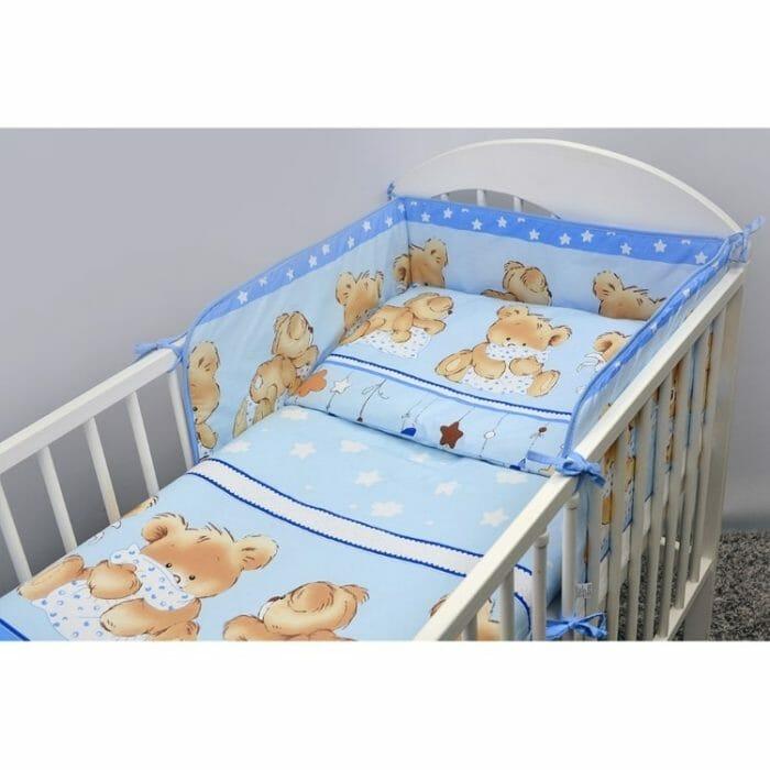 P5 180 posteljina za bebe ma desire 17 1