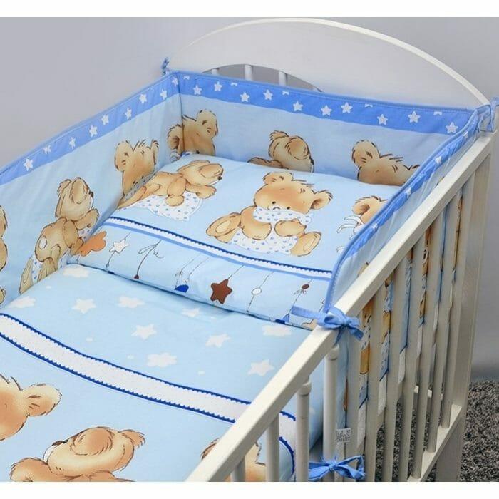 P5 180 posteljina za bebe ma desire 18 1