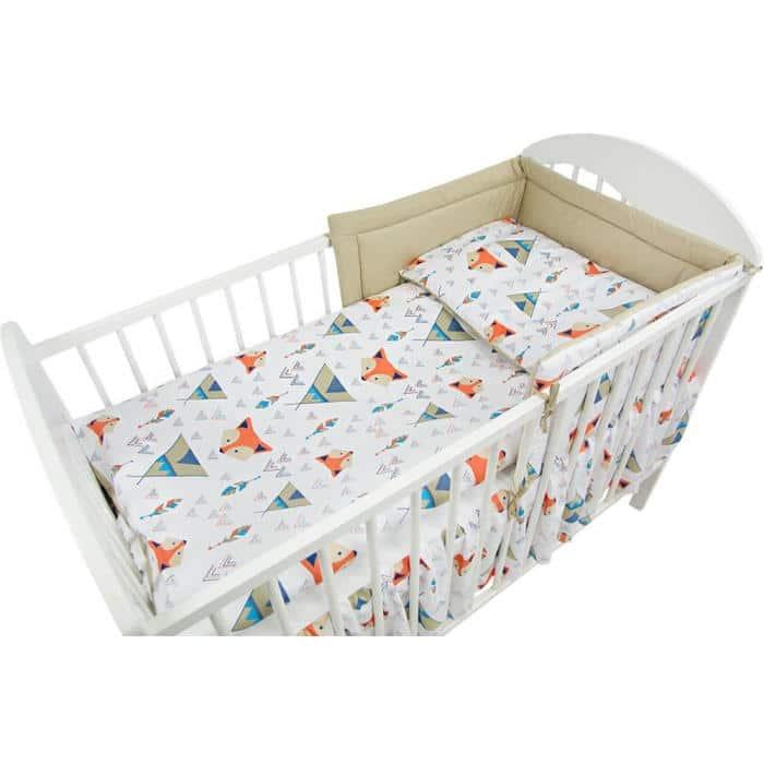 P5 180 posteljina za bebe ma desire 21 1