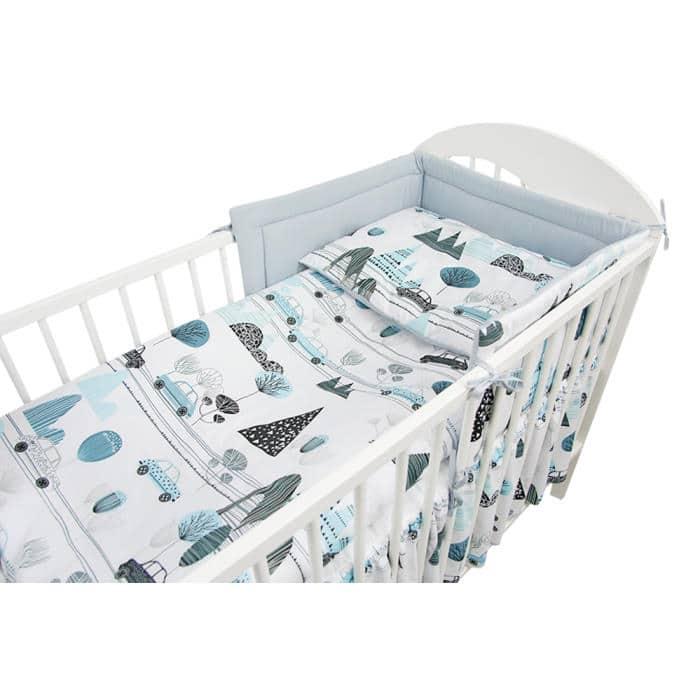 P5 180 posteljina za bebe ma desire 22 1