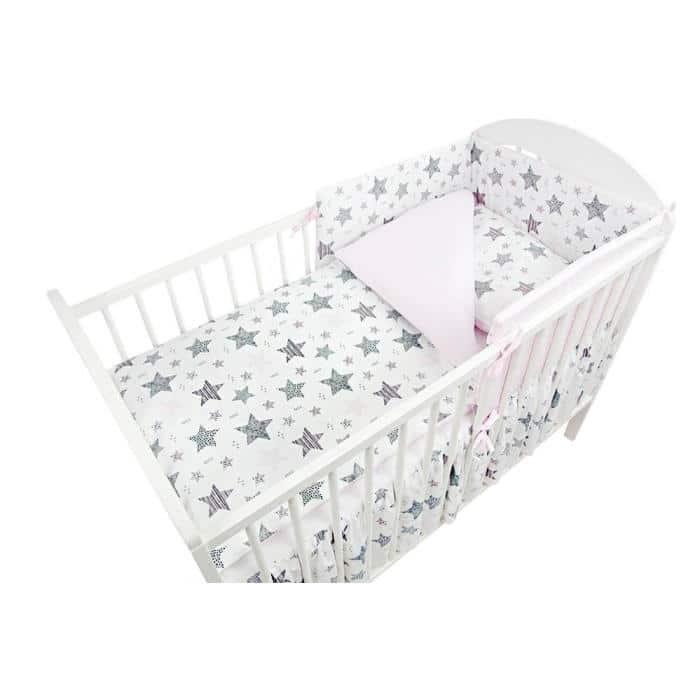 P5 180 posteljina za bebe ma desire 26 1