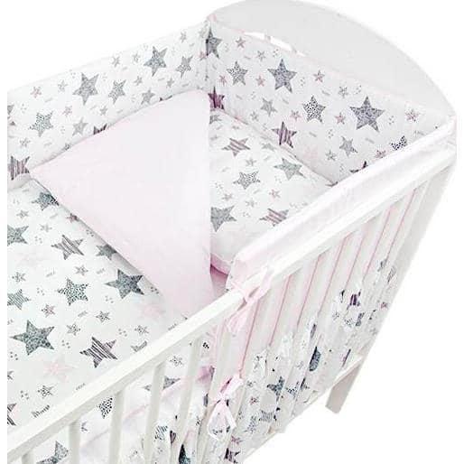 P5 180 posteljina za bebe ma desire 27 1