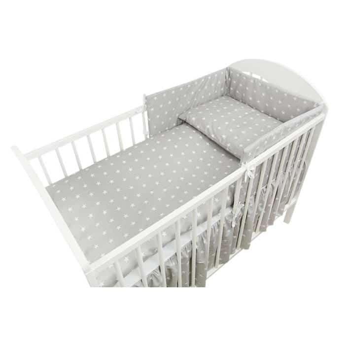 P5 180 posteljina za bebe ma desire 28 1