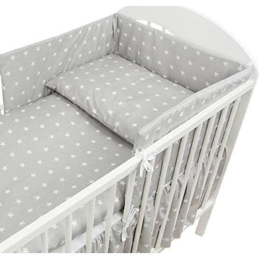 P5 180 posteljina za bebe ma desire 29 1
