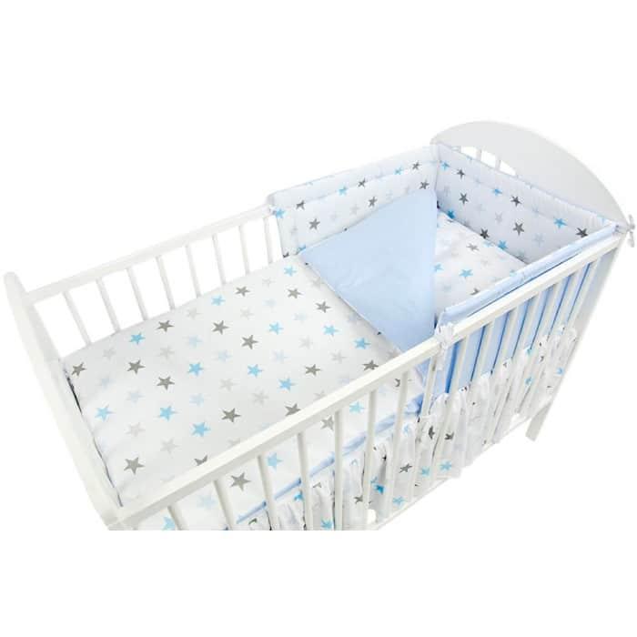 P5 180 posteljina za bebe ma desire 30 1