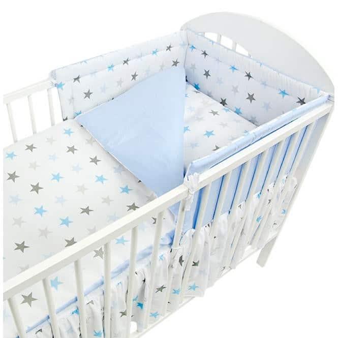 P5 180 posteljina za bebe ma desire 31 1
