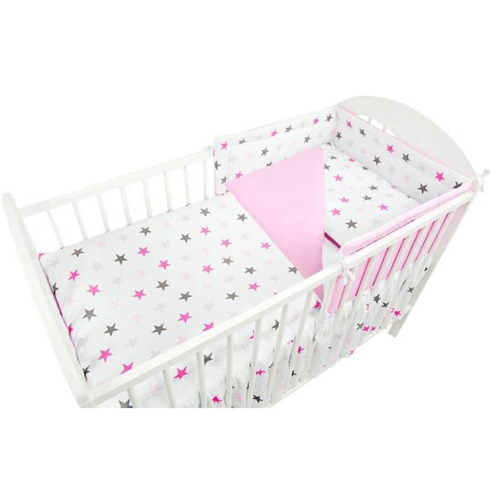 P5 180 posteljina za bebe ma desire 32 1