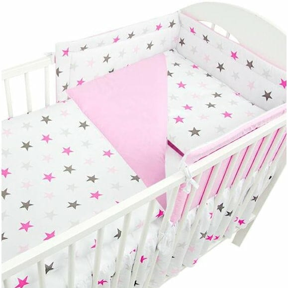 P5 180 posteljina za bebe ma desire 33 1