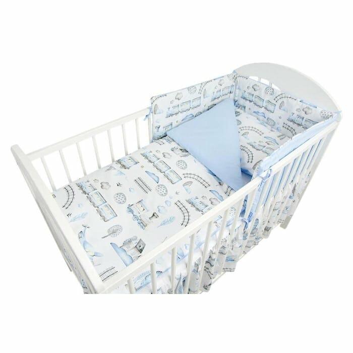 P5 180 posteljina za bebe ma desire 34 1