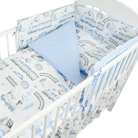 P5 180 posteljina za bebe ma desire 35 1