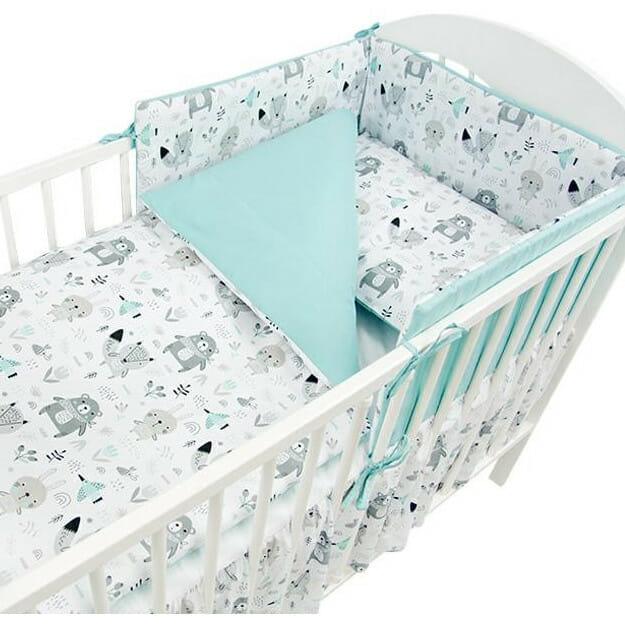 P5 180 posteljina za bebe ma desire 37 1