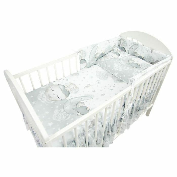 P5 180 posteljina za bebe ma desire 38 1