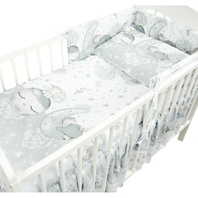 P5 180 posteljina za bebe ma desire 39 1