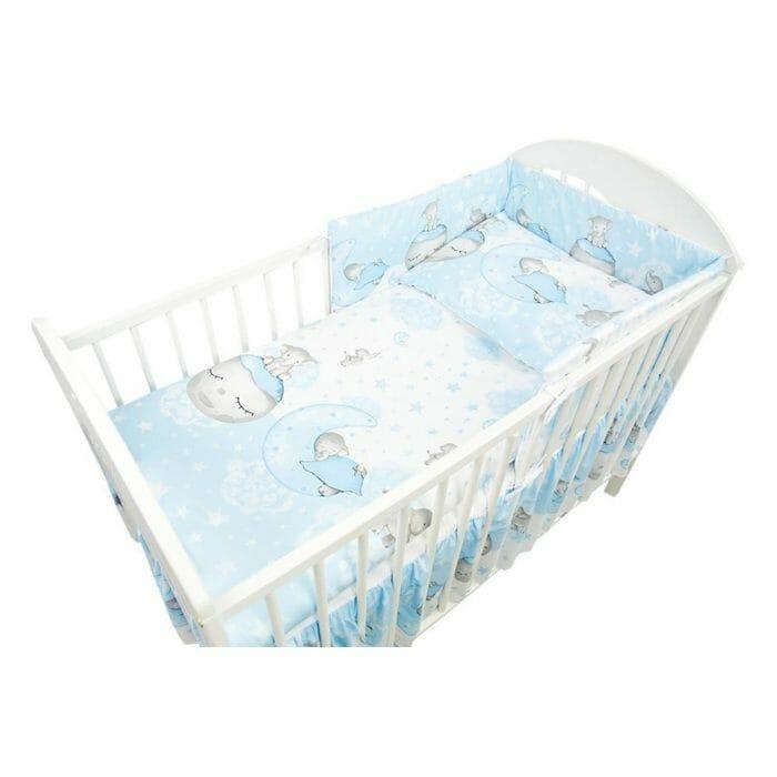 P5 180 posteljina za bebe ma desire 40 1