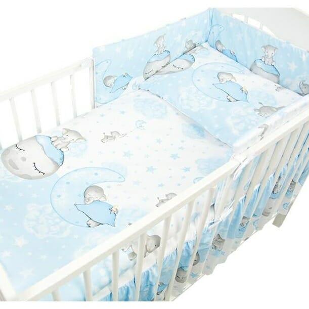 P5 180 posteljina za bebe ma desire 41 1