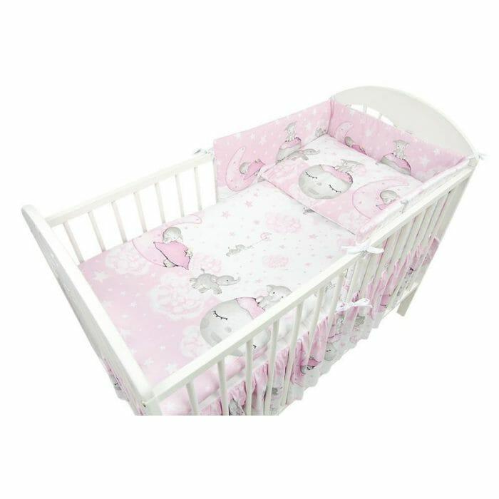P5 180 posteljina za bebe ma desire 42 1