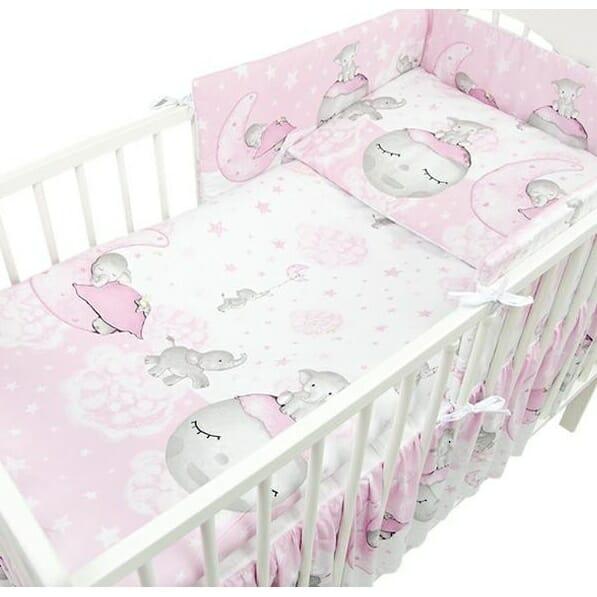 P5 180 posteljina za bebe ma desire 43 1