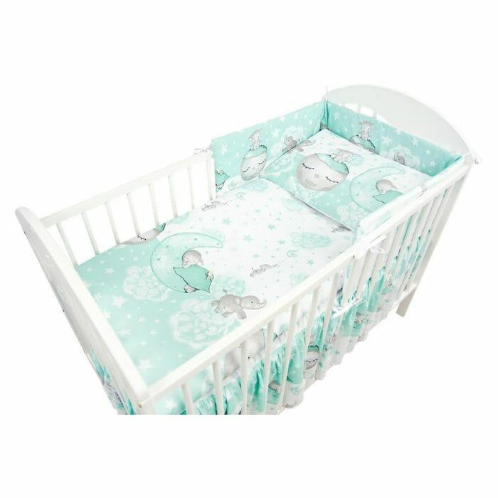 P5 180 posteljina za bebe ma desire 44 1