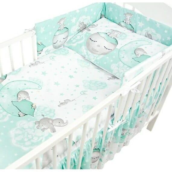P5 180 posteljina za bebe ma desire 45 1