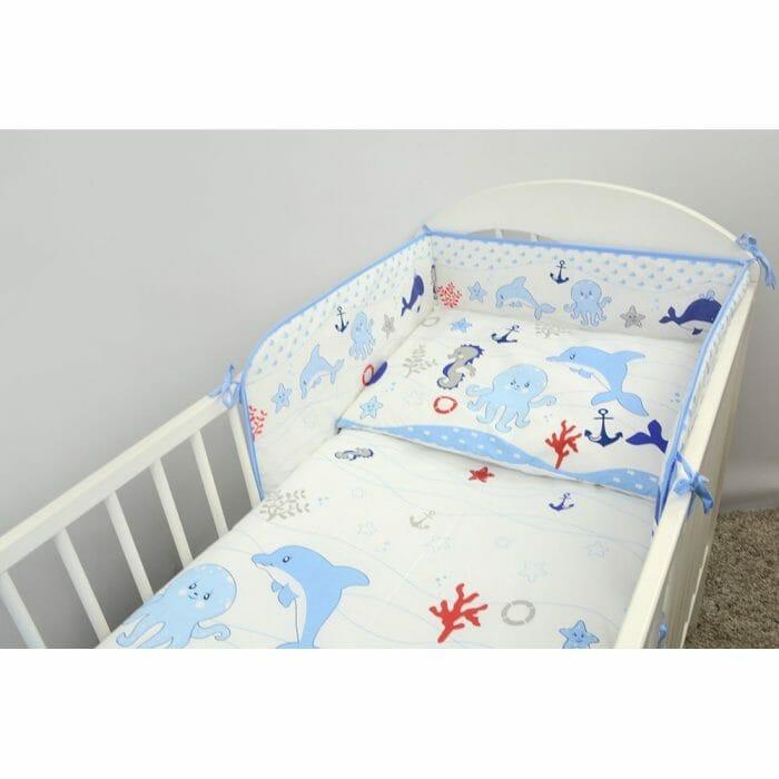 P5 180 posteljina za bebe ma desire 46 1