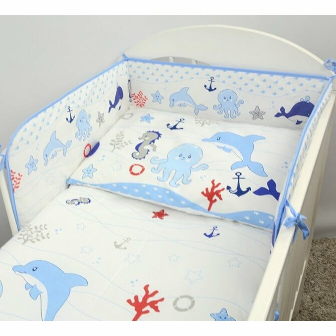 P5 180 posteljina za bebe ma desire 47 1
