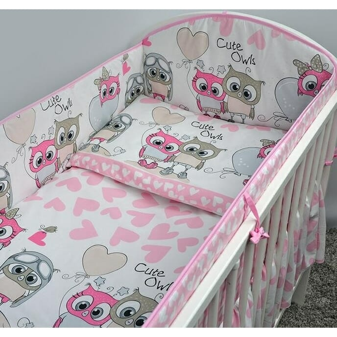 P5 360 posteljina za bebe ma desire 11 1