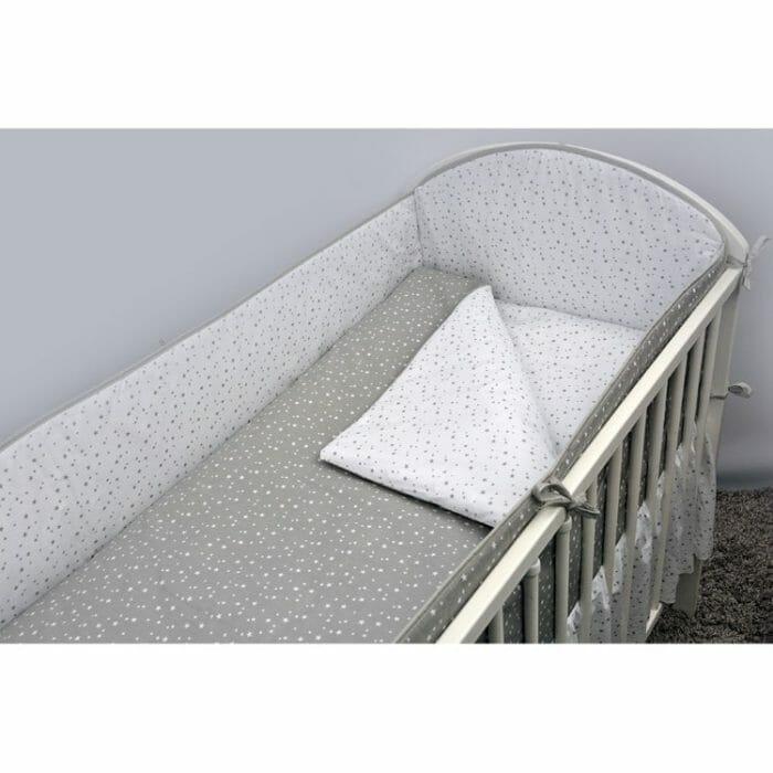 P5 360 posteljina za bebe ma desire 1106 05 1