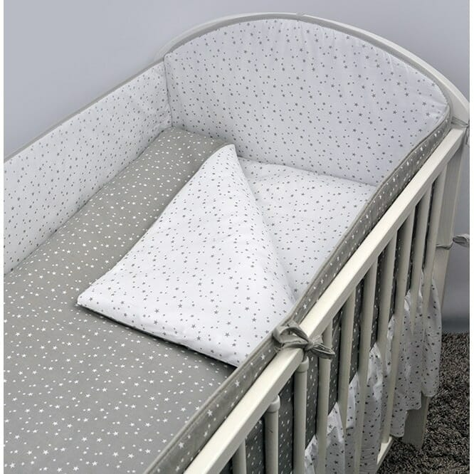 P5 360 posteljina za bebe ma desire 1106 06 1