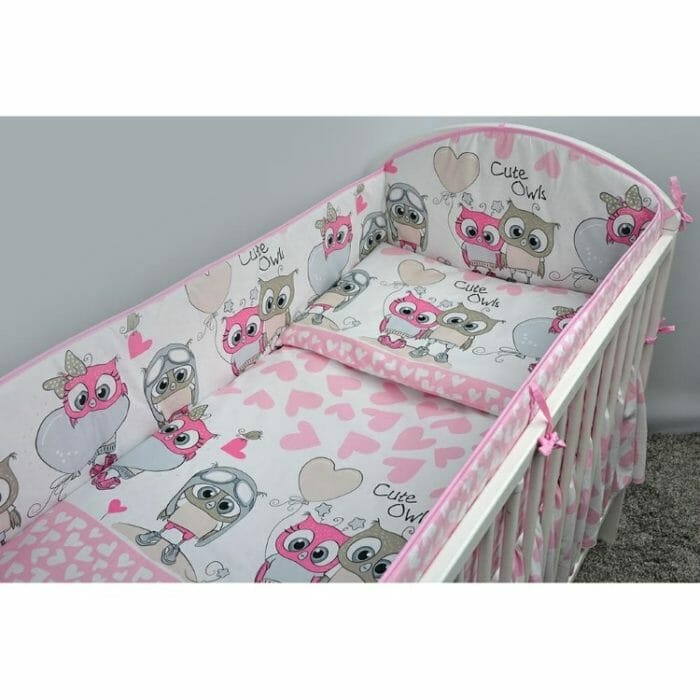 P5 360 posteljina za bebe ma desire 12 1