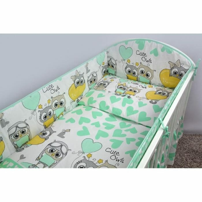 P5 360 posteljina za bebe ma desire 15 1