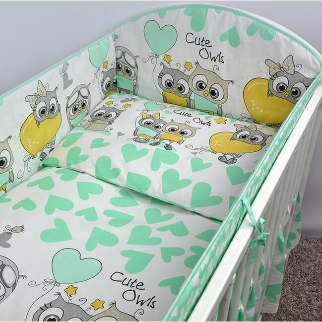 P5 360 posteljina za bebe ma desire 16 1