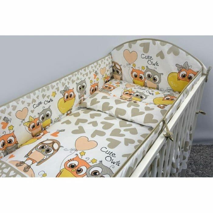 P5 360 posteljina za bebe ma desire 17 1