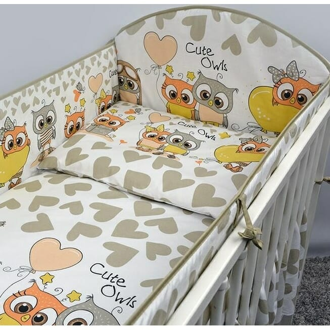 P5 360 posteljina za bebe ma desire 18 1