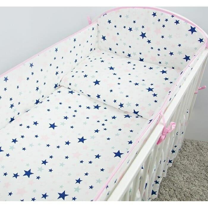 P5 360 posteljina za bebe ma desire 20 1