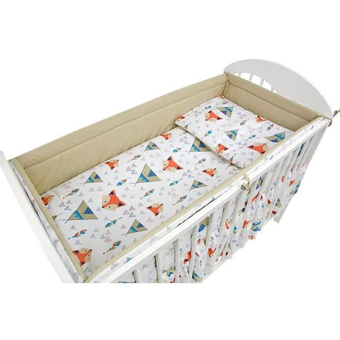P5 360 posteljina za bebe ma desire 29 1