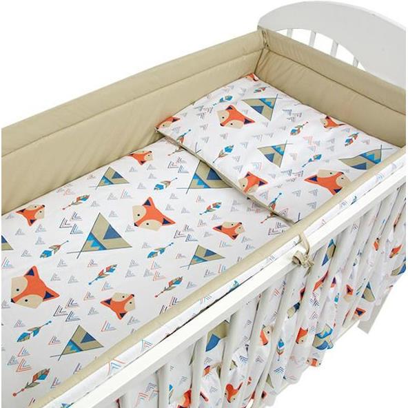 P5 360 posteljina za bebe ma desire 30 1