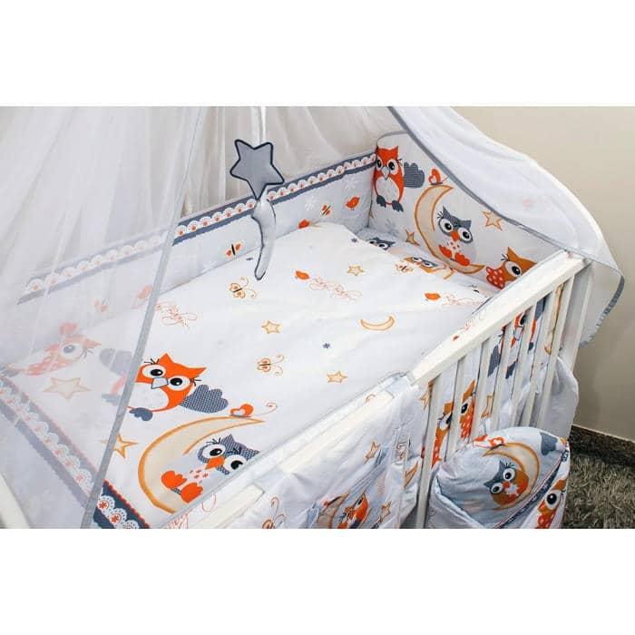 P5 360 posteljina za bebe ma desire 31 1