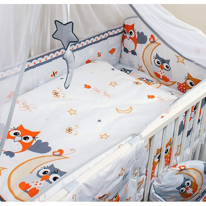 P5 360 posteljina za bebe ma desire 32 1