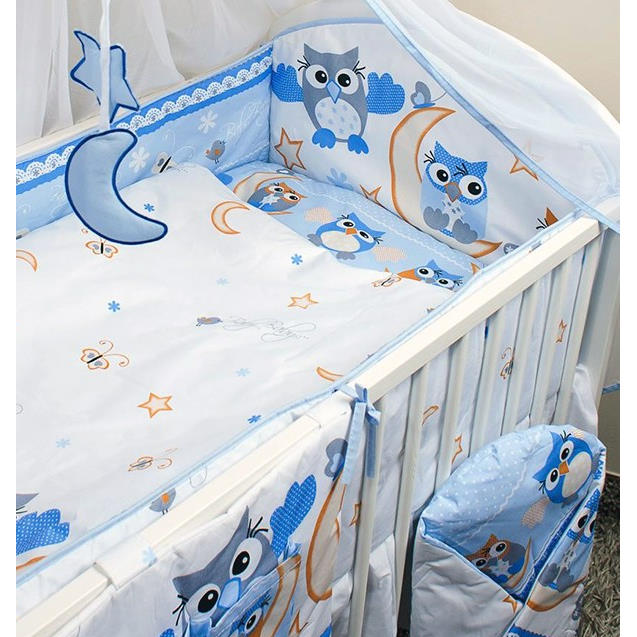P5 360 posteljina za bebe ma desire 36 1