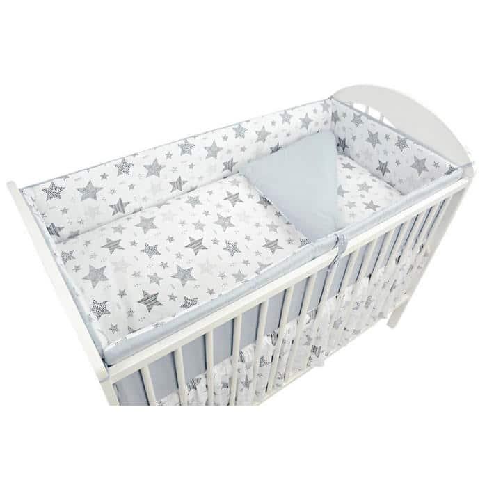 P5 360 posteljina za bebe ma desire 39 1