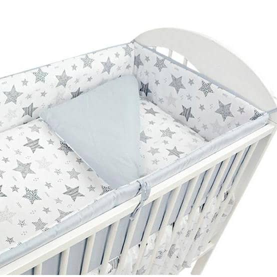 P5 360 posteljina za bebe ma desire 40 1