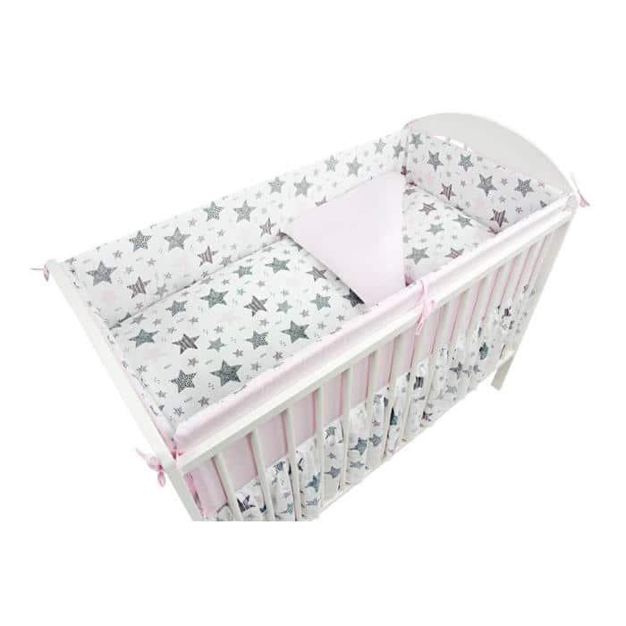 P5 360 posteljina za bebe ma desire 41 1