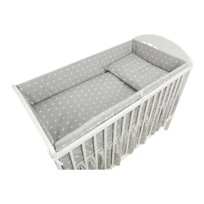 P5 360 posteljina za bebe ma desire 43 1