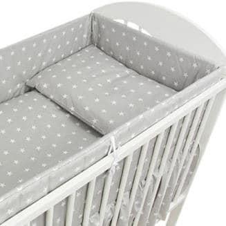 P5 360 posteljina za bebe ma desire 44 1