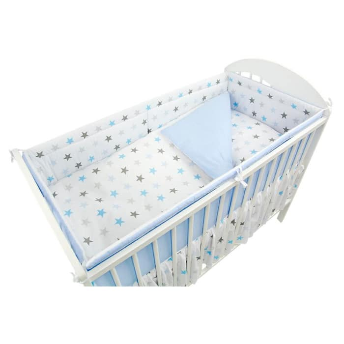 P5 360 posteljina za bebe ma desire 45 1