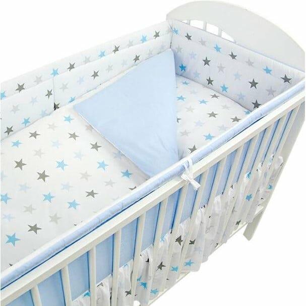 P5 360 posteljina za bebe ma desire 46 1