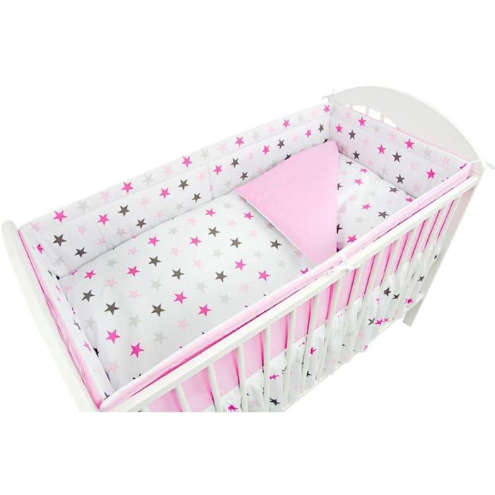 P5 360 posteljina za bebe ma desire 47 1